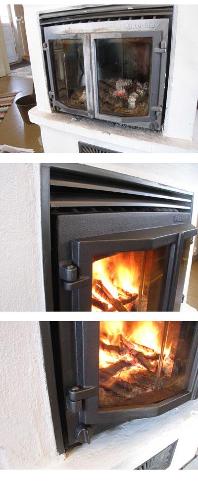 fireplace paint. Black Bedroom Furniture Sets. Home Design Ideas
