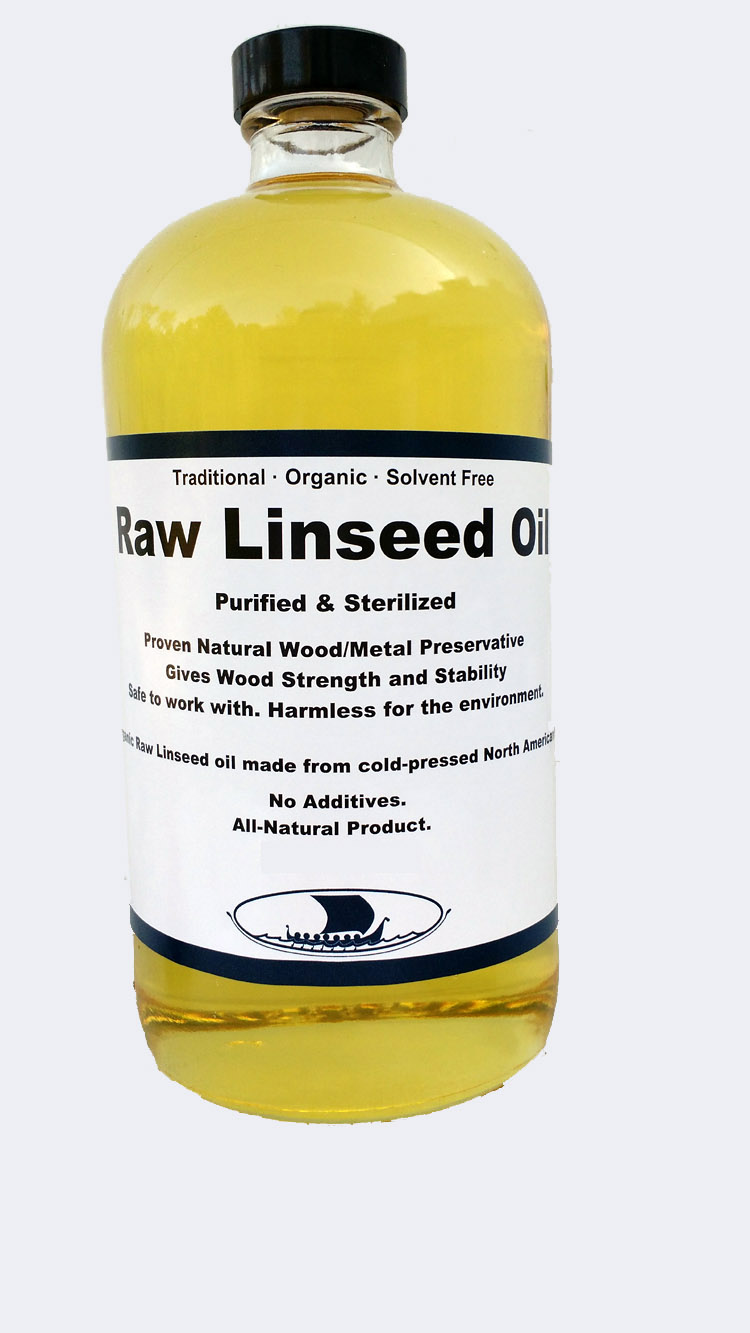 Purified Linseed Oil Boiled Raw Organic Grosir The Wet Brush Stained Glass Green View Larger Image