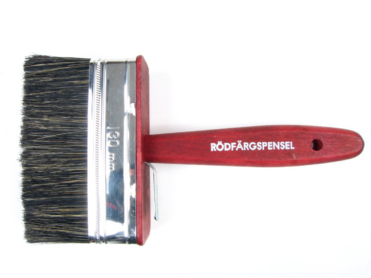 Paint Brushes And More